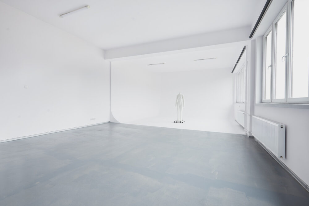 studio fotograficzne nowy targ
