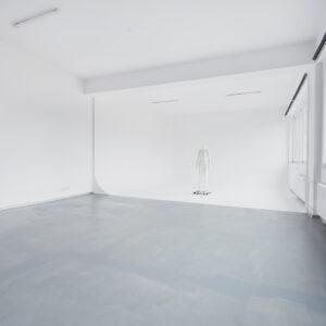 studio10852