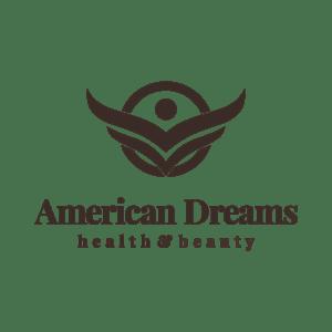american dreams przezroczyste logo