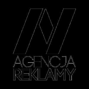 agencja reklamy logo
