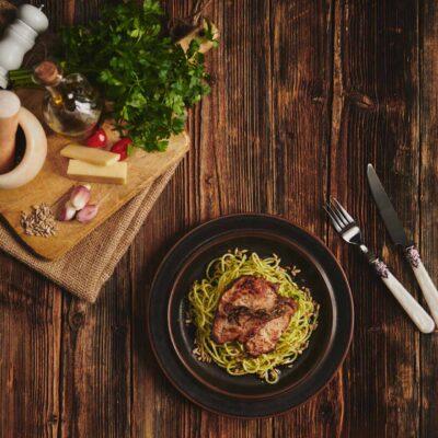 fotografia kulinarna fanaberie klient