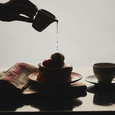 apeture studio fotografia potraw