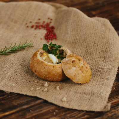 zdjęcia jedzenia studio fotograficzne