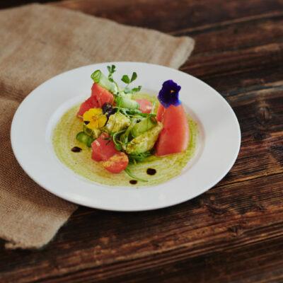 fotografia kulinarna katowice