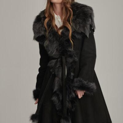 zdjęcia fashion realizacja apeture
