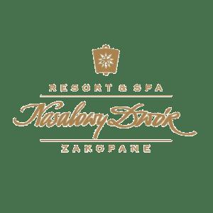 resort spa nosalowy dwór przezroczyste logo