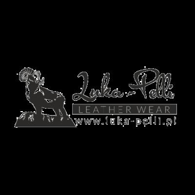 luka pelli przezroczyte logo