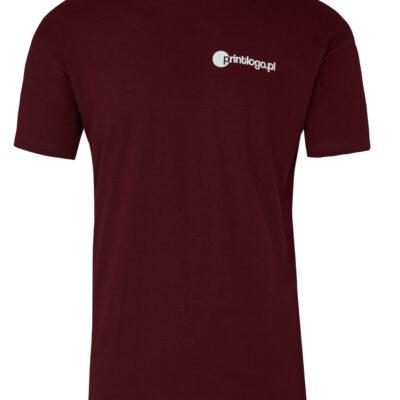 sesja produktowa koszulki cena