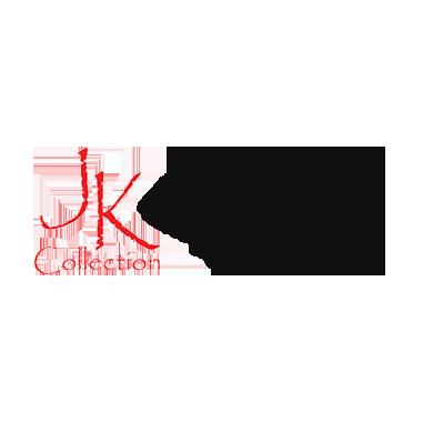 jk collection tworzymy zpasja logo