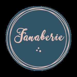 fanaberie logo przezroczyte
