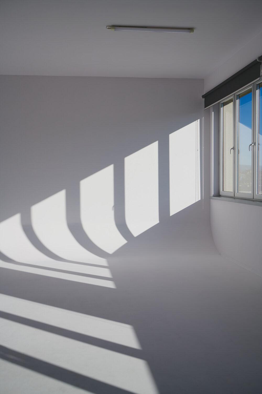 studio fotograficzne nawynajem